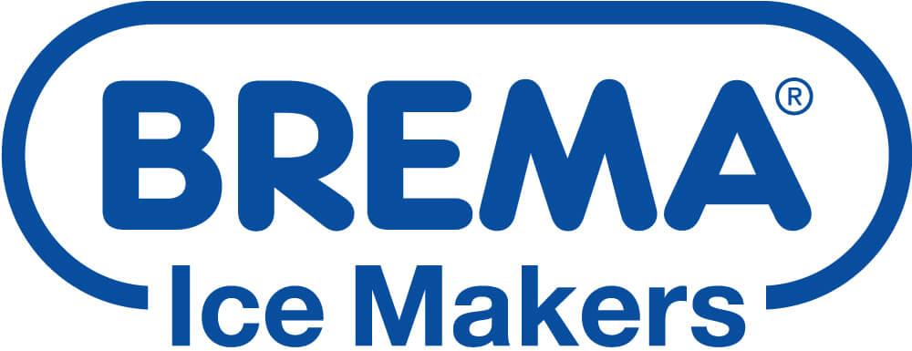 Le logo de Brema