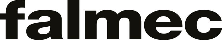 Le logo de Falmec