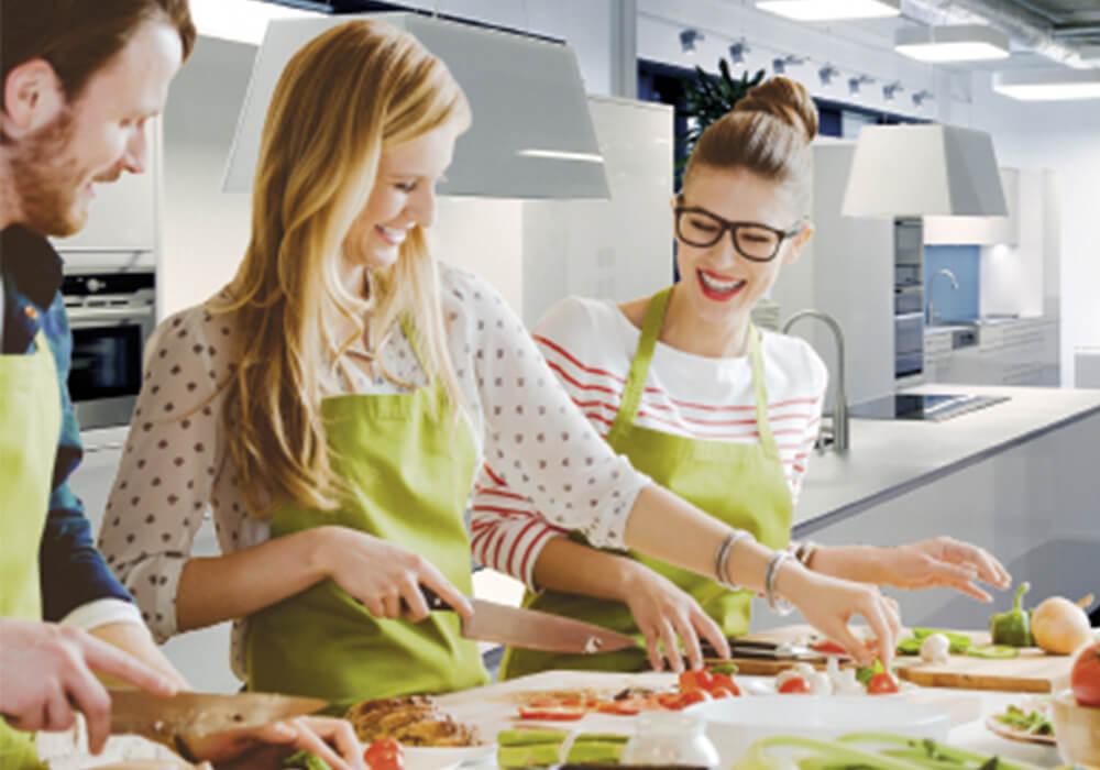 Bild geraetevorfuehrung-baar-kochen