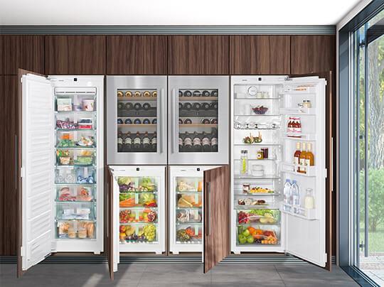 Beitragsbild Liebherr Storagecenter