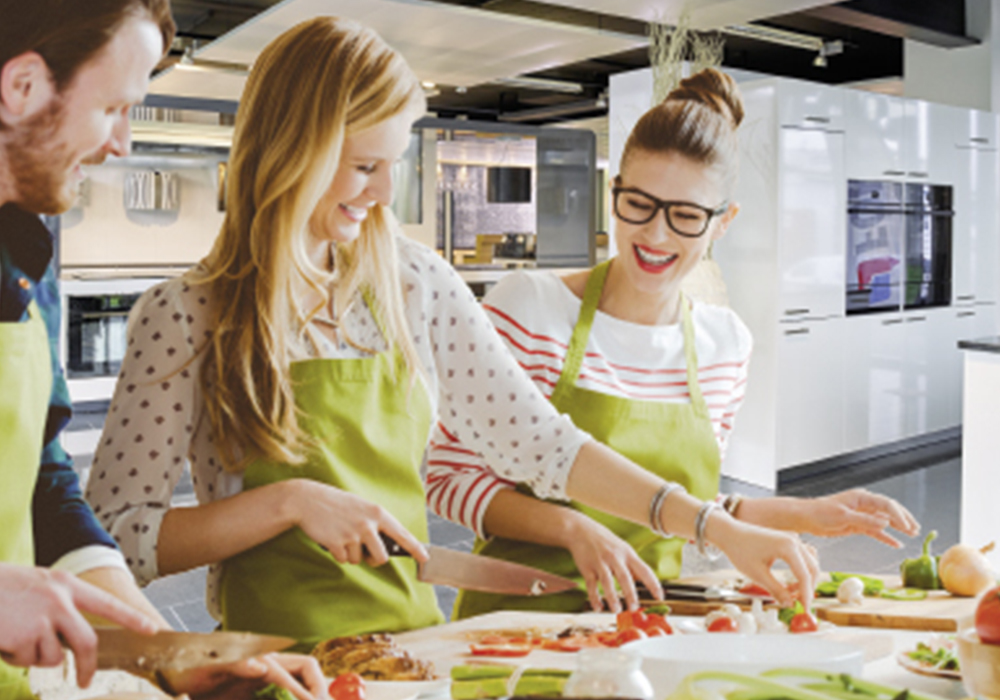 Bild showkochen-studen-kochen