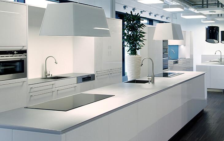 Bild showroom-baar-zug-beitragsbild