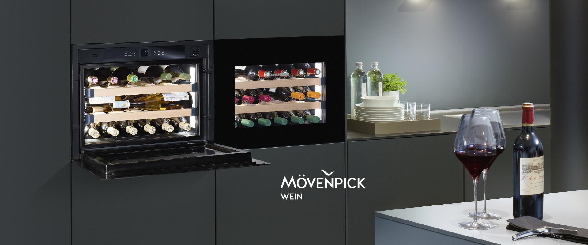 Moevenpick-Bild-promo