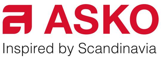 ASKO Logo