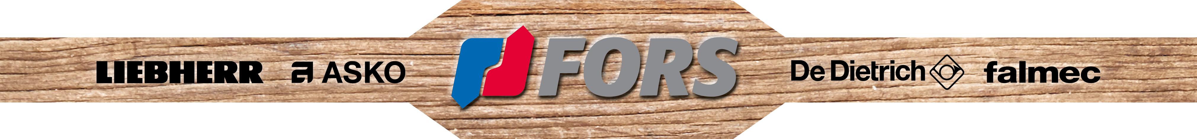Bild Konzept Swissbau Holz mit Marken