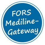Button FORS Gateway-Mediline