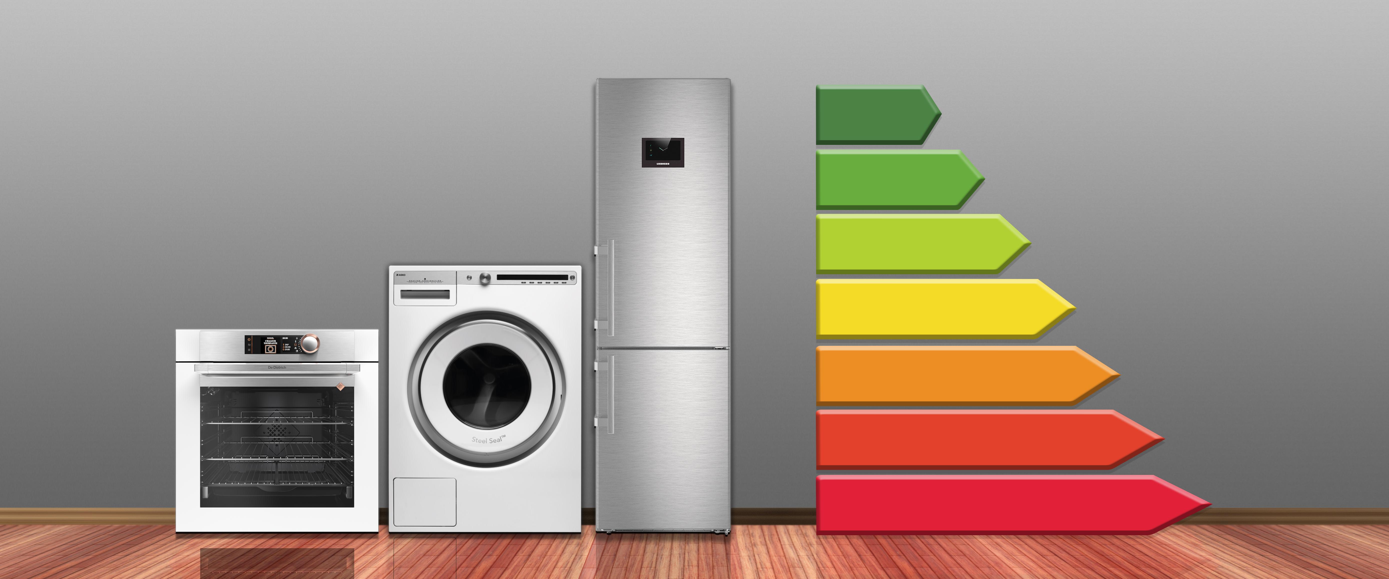 Header Bild neue Energieeffizienz