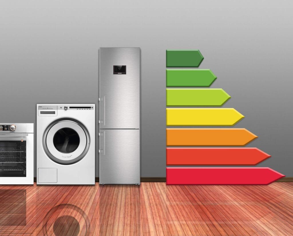 Teaser Bild neue Energieeffizienz