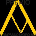 Logo Compasso d'oro