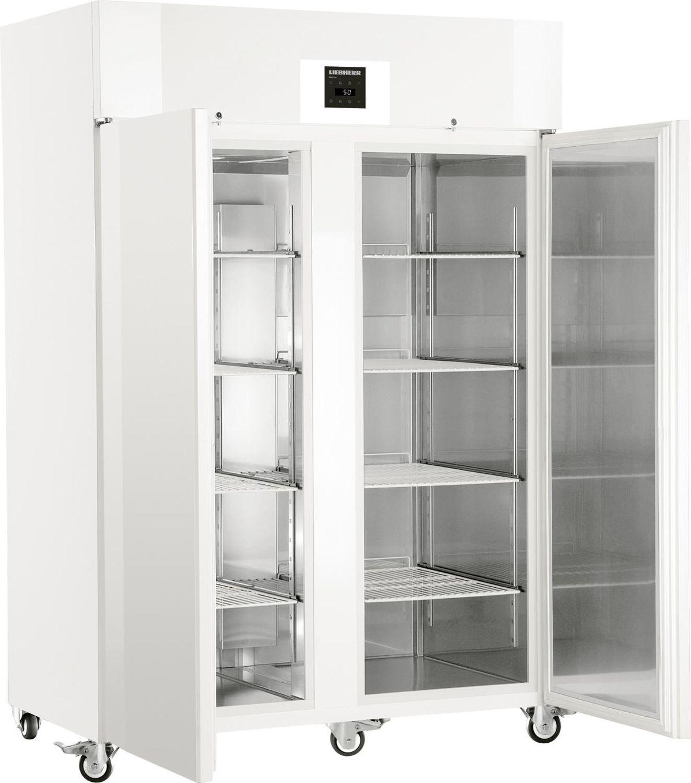 Labor Kühlschrank Doppeltür U2013 Fors SA