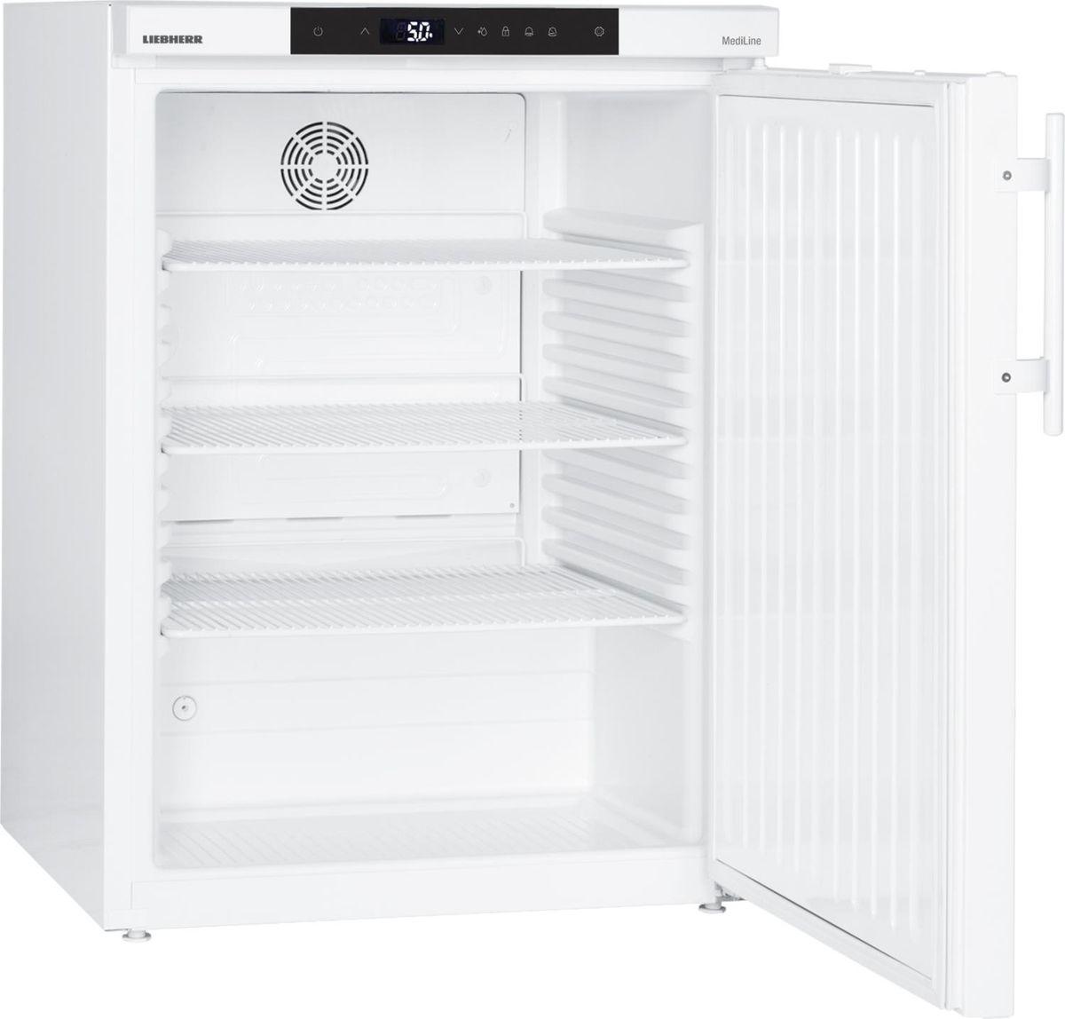 Labor Kühlschrank Unterbau, GR U2013 Fors SA