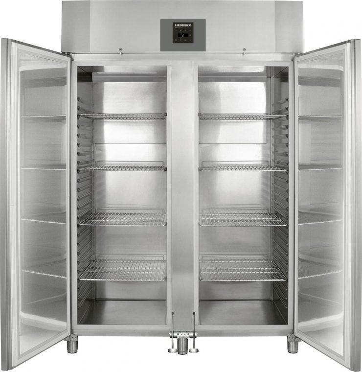 Gastro Kühlschrank – Fors SA