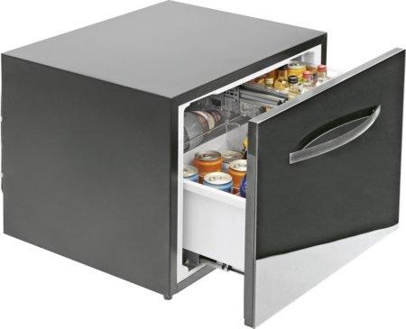 Minibar Kühlschrank Abschließbar : Minibar kühlschrank schublade minibar tresore u a gastgewerbe