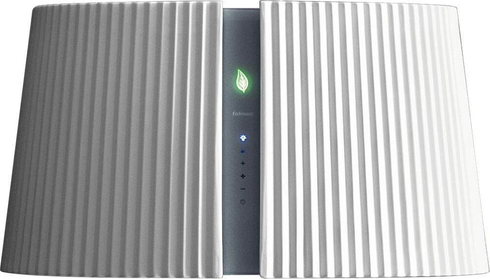 Dunstabzugshaube Ohne Xbox : Dunstabzugshaube e ion u2013 fors sa